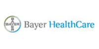 04 bayer healthCare